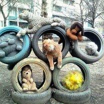 Русские курьёзы в фотографиях смешных фото приколов