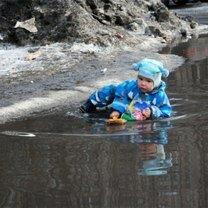 Фото приколы Забавная подборка с детьми (32 фото)