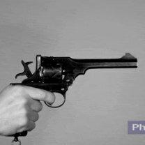Фото приколы Гифки разнообразные и забавные (26 фото)