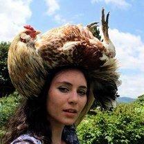 Русские забавности смешных фото приколов