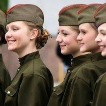 Чисто российские привычки фото