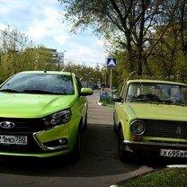 Фото приколы Автоюмор с разных дорог (48 фото)