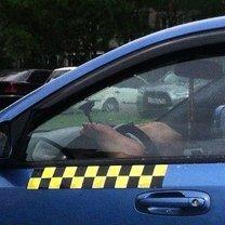 Фото приколы Автокурьёзы и дорожные весёлости (64 фото)