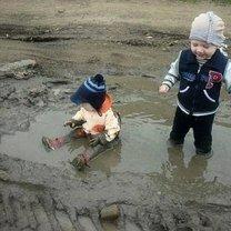Фотоподборка с детишками смешных фото приколов