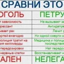 Фото приколы Прикольные надписи в публичном месте (29 фото)