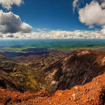 Сумасшедшая природа Камчатки фото приколы
