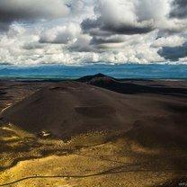 Фото приколы Сумасшедшая природа Камчатки (15 фото)