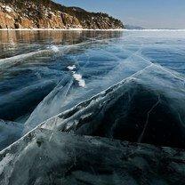 Фото приколы Исчезающая красота России (12 фото)