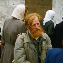 Фото приколы Люди из прошлого, люди из СССР (55 фото)