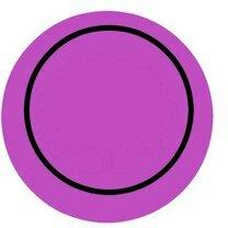 Цветная тренировка для глаз фото приколы