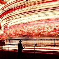 Фото приколы Уникальности со всего света (35 фото)