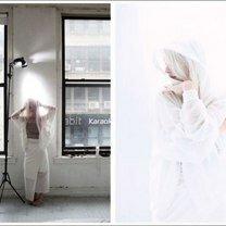 Хитрости для начинающих фотографов фото приколы