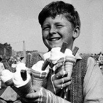 Фото приколы Будни людей из СССР (24 фото)