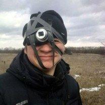 Выдумки и забавные инженерные решения смешных фото приколов
