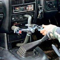Ремонт авто своими руками фото приколы