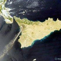 Вулканы с высоты птичьего полёта фото приколы