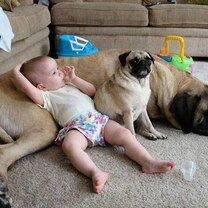 Смешные снимки с детишками