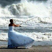 Фото приколы Забавности из жизни рыбаков (52 фото)