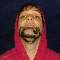 Бородатые чудики фото приколы