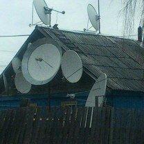 Фото приколы Российские фотоприкольности (25 фото)