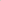 Различия между мужчинами и женщинами 2