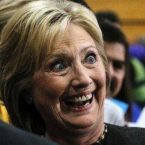 Политики-ччудики смешных фото приколов
