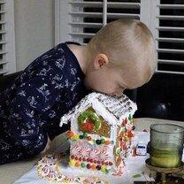Фото приколы Когда дети остаются одни... (19 фото)