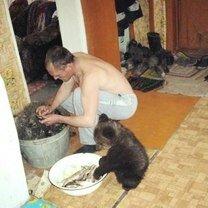 Наши приколы из России смешных фото приколов