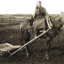 Фото приколы Северные люди России 1906 года (24 фото)