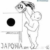 Политическая карикатура смешных фото приколов
