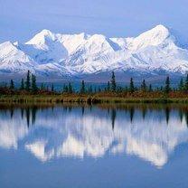 Познавательно о Сибири фото