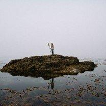 Фото приколы Жизнь вне цивилизации (15 фото)