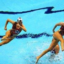 Фото приколы Курьёзы со спортивных соревнований (58 фото)