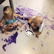 Фото приколы Курьёзы с детишками-ребятишками (30 фото)
