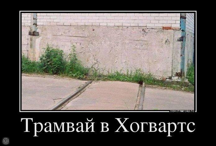 Красиво жить не запретишь! 11