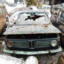 Состарившиеся автомобили смешных фото приколов