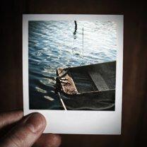 Фото приколы Умиротворяющие живые картинки (15 фото)