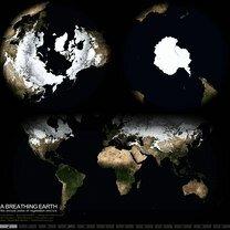 Фото приколы Познавательные гифки и нашем мире (19 фото)