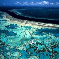 Фото приколы Если хотите знать больше о морских глубинах (10 фото)