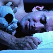 Познавательно о сне фото приколы