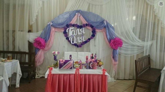Смехотвореные фотки со свадеб 9