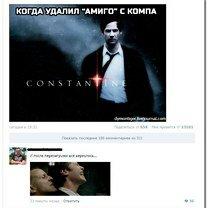 Фото приколы Чудики пишут такие комментарии (35 фото)