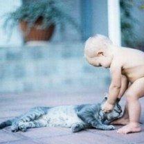 Фото приколы Дети чудят да шалят (25 фото)