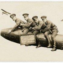 Фото приколы Чудные моменты из армии