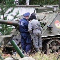 Фото приколы Военные и солдатские приколы (41 фото)