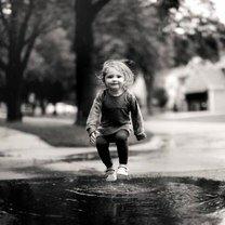 Фото приколы Чудаковатости и забавности из жизни (40 фото)