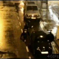 Фото приколы Гифки с чужими провалами и неудачами (17 фото)