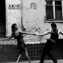 Позитив из СССР фото