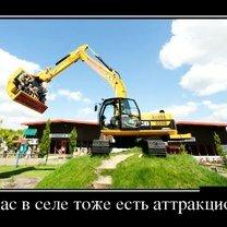 Фото приколы Проверено - котов нет! (25 фото)