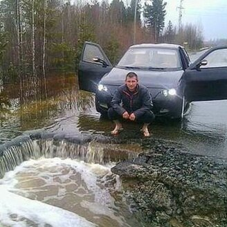 Провалы на дорогах смешных фото приколов